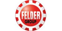 Felder Group - logo (c)