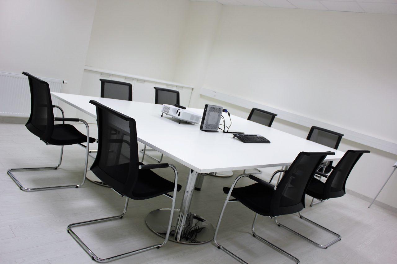 kancelarsky-nabytek-sortiment-01