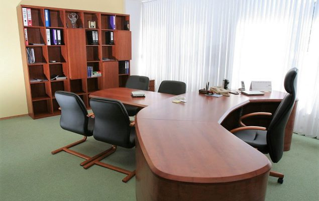kancelarsky-nabytek-sortiment-500072