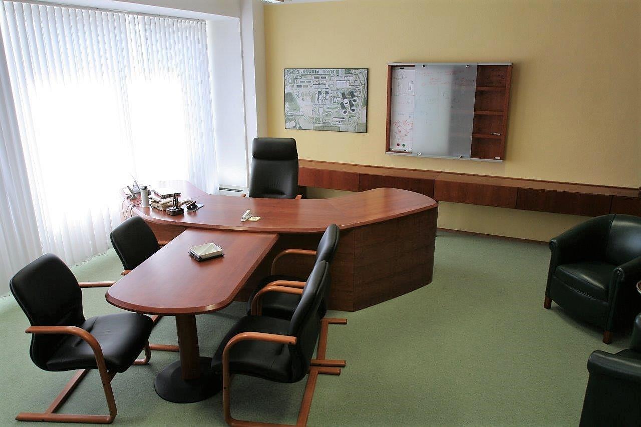kancelarsky-nabytek-sortiment-500084