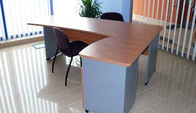 kancelarsky-nabytek-sortiment-510001