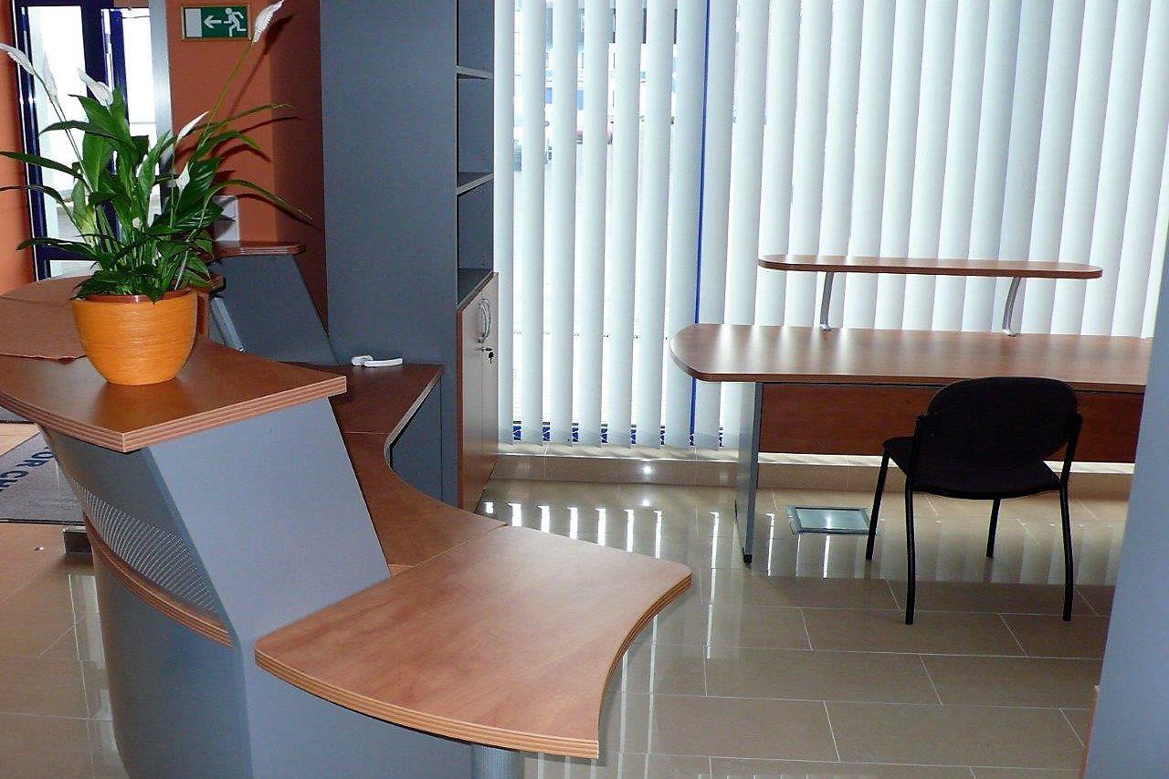 kancelarsky-nabytek-sortiment-510003