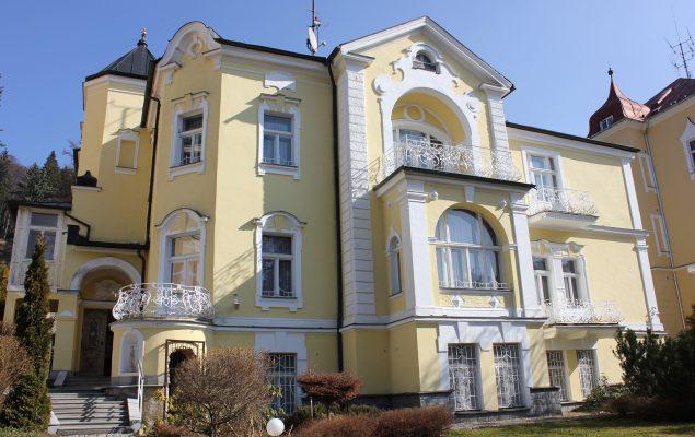 ref1020_#1_Hotel U Slunce_1600x1066