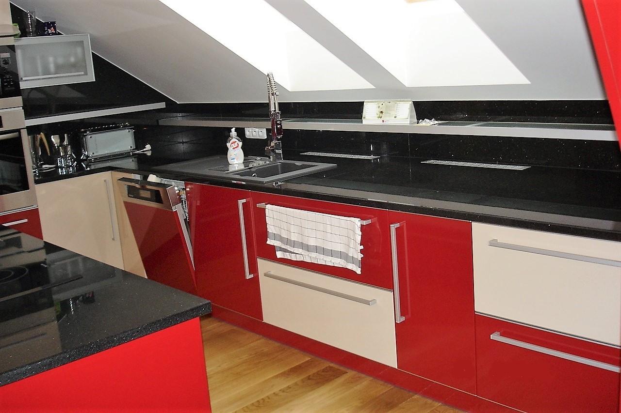 kuchynske-linky-sortiment-1050