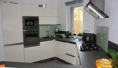 kuchynske-linky-sortiment-1060