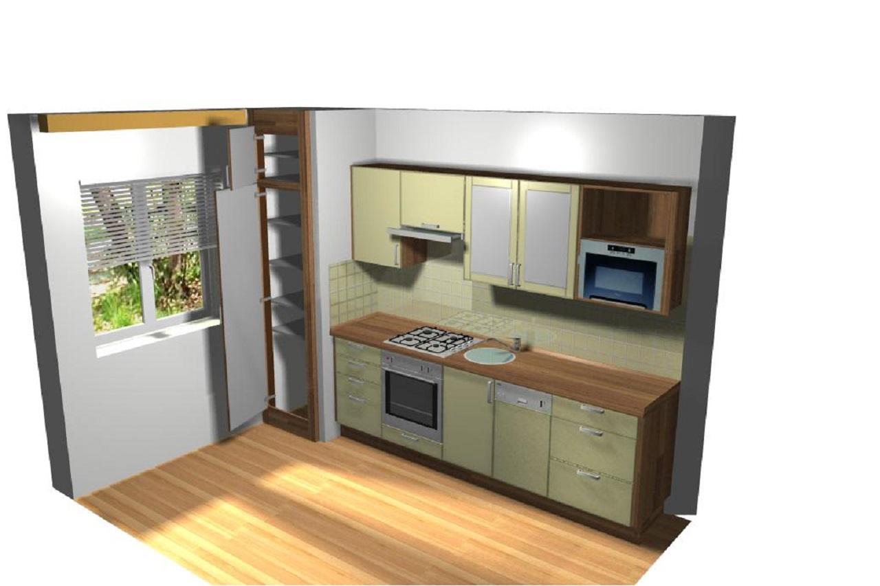 kuchynske-linky-sortiment-vizualizace-010