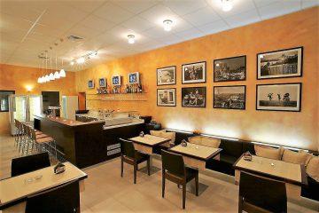 restauracni-a-barovy-nabytek-sortiment-04