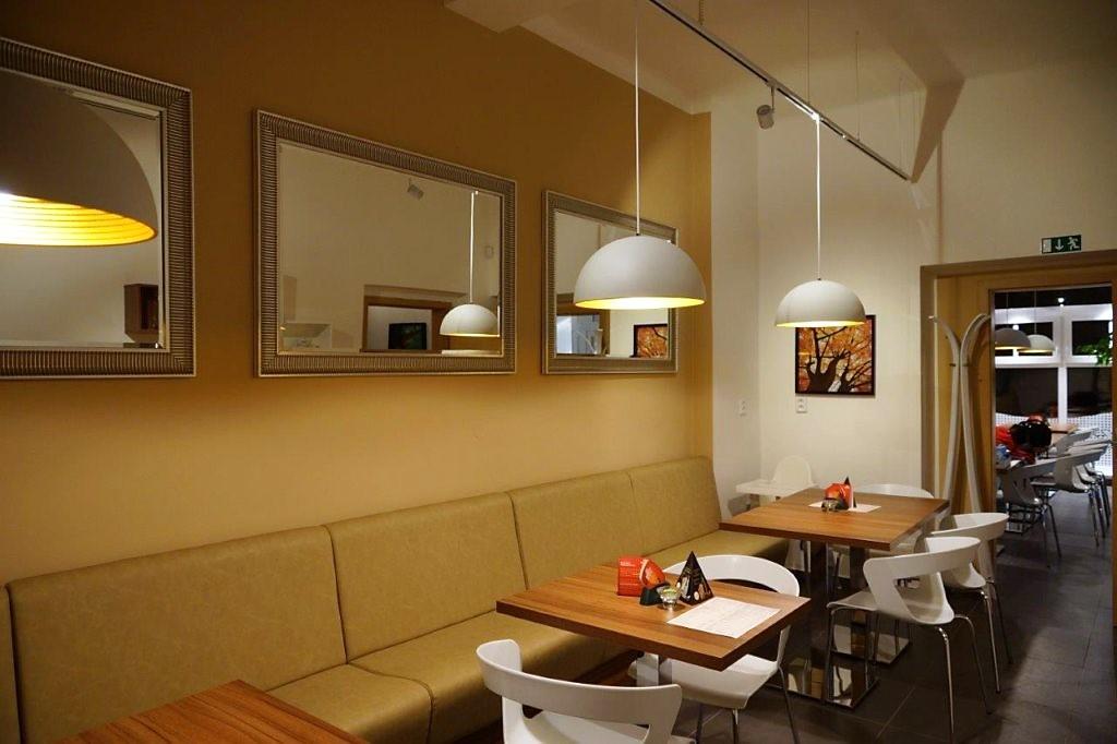 restauracni-a-barovy-nabytek-sortiment-05