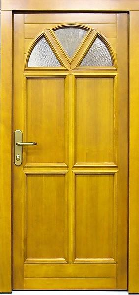 vchodove-dvere_A1