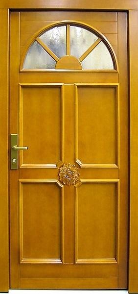 vchodove-dvere_A2