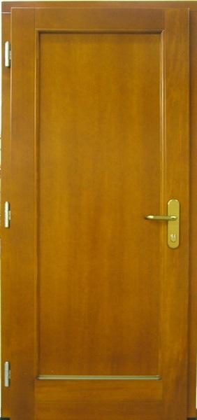 vchodove-dvere_A34