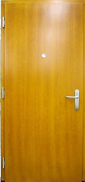 vchodove-dvere_A40