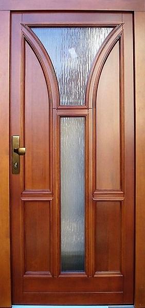 vchodove-dvere_A9