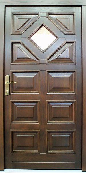vchodove-dvere_B12