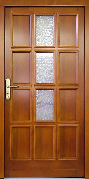 vchodove-dvere_B13