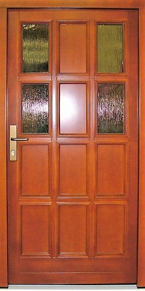 vchodove-dvere_B14