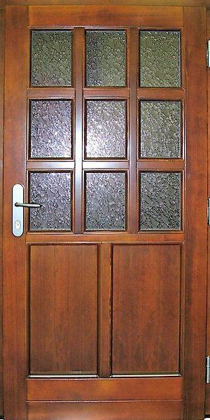 vchodove-dvere_B16
