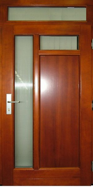 vchodove-dvere_B29