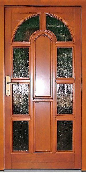 vchodove-dvere_B5
